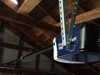 Garage Door Repair Scottsdale