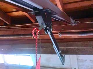 Garage Door Springs Repairs | Garage Door Repair Scottsdale, AZ