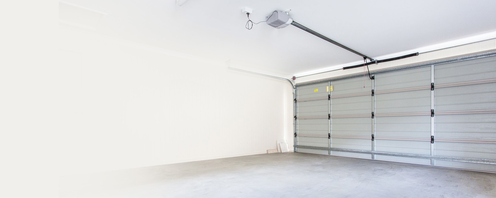 Garage Door Repair Scottsdale, AZ