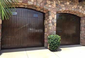 New Garage Door Installation | Mesa | Garage Door Repair Scottsdale, AZ